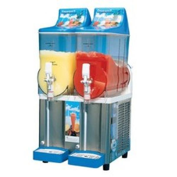 Margarita Slushy Machine