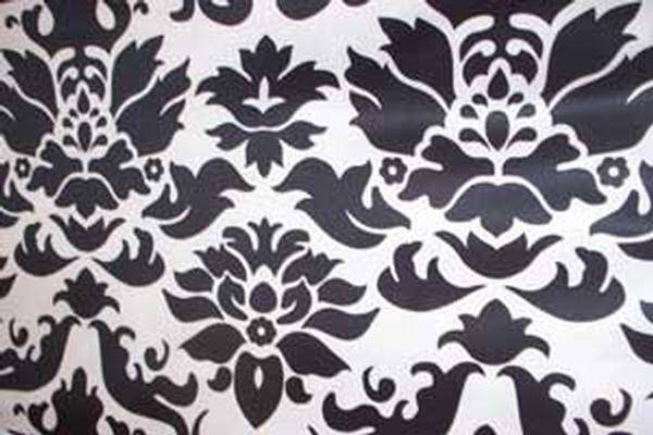 satin_baroque_white_w-black_sm