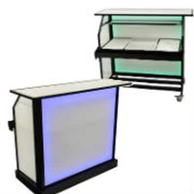 5-foot-lighted-bar.jpg-thumb