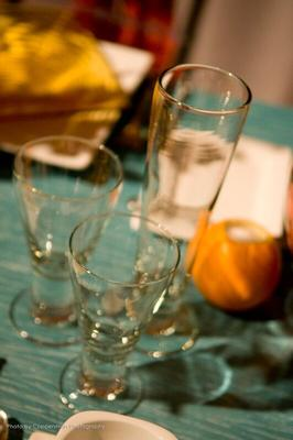 Catalina-Glassware---Photo-B.jpg-thumb