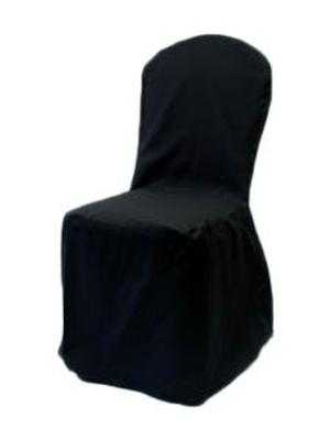 Chair_Cover_Ballroom_Poly_Black