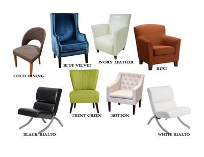 Chairs---A-la-carte---Main---labeled.JPG-thumb