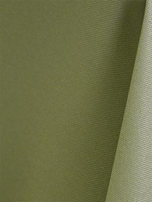 Light Olive Poly