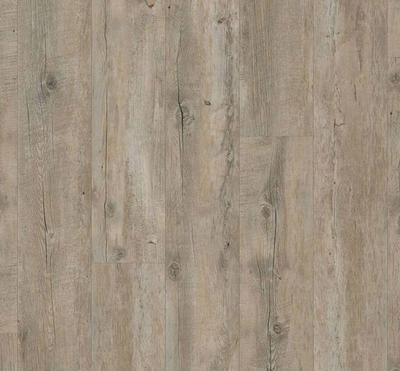 Sample---Distressed-Oak.JPG-thumb