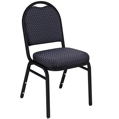 Stacking-Chairs---Navy.png-thumb