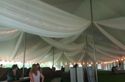 Tent-Decor---12.jpg-thumb