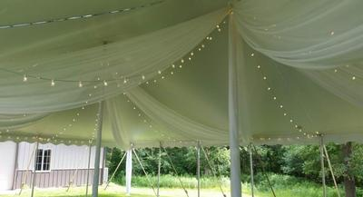 Tent-Decor---13.jpg-thumb