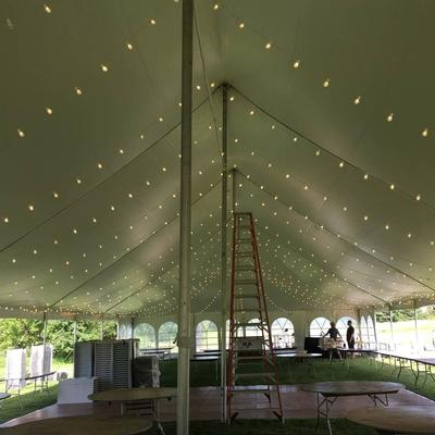 Tent-Decor---16.jpg-thumb