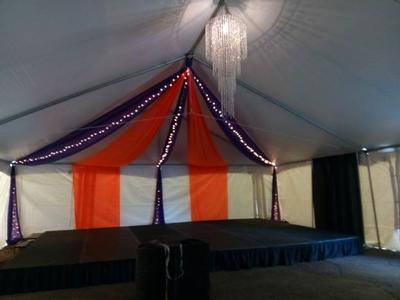 Tent-Decor---17.jpg-thumb