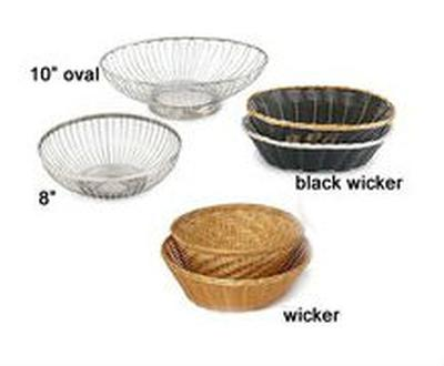 bread-baskets.jpg-thumb