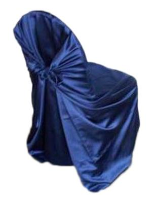 chair_bag_satin_blue_navy_n