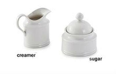 creamer-sugarbowl.jpg-thumb