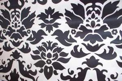 satin_baroque_white_w-black_sm.jpg-thumb